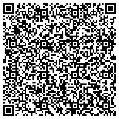 QR-код с контактной информацией организации ООО Институт Систем Качества