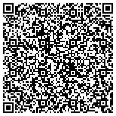 """QR-код с контактной информацией организации МТГ. Бизнес-решения"""""""
