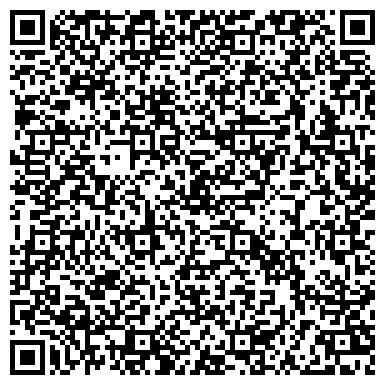 QR-код с контактной информацией организации ВЕНГЕ
