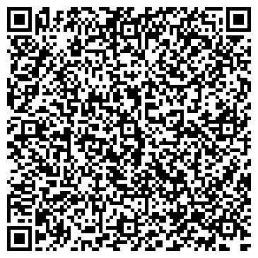 """QR-код с контактной информацией организации """"Московская"""""""