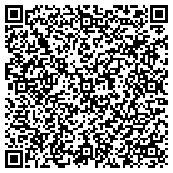 QR-код с контактной информацией организации ПРЕМИУМ АВТО