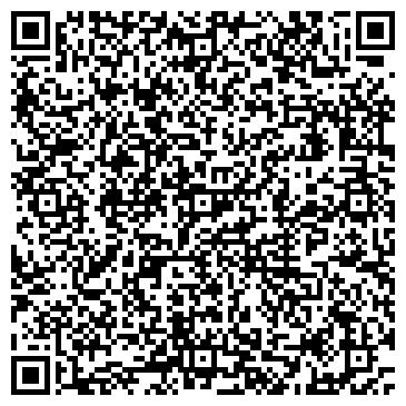 QR-код с контактной информацией организации СТАРТЁРЫ И ГЕНЕРАТОРЫ