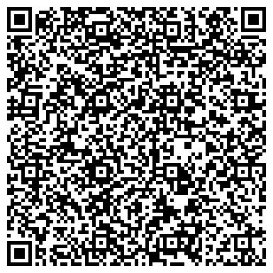 QR-код с контактной информацией организации IT-People