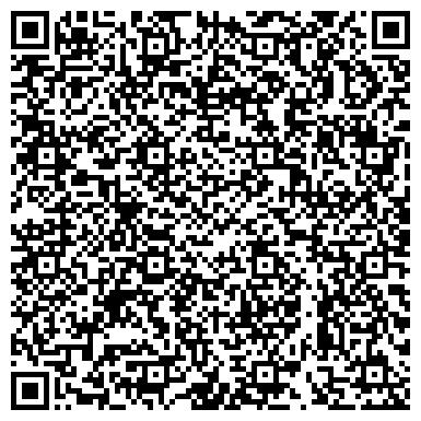 QR-код с контактной информацией организации ООО Технологии кадровых решений