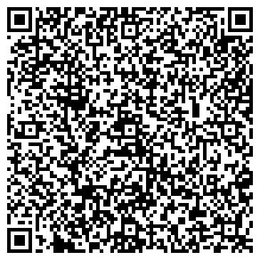 """QR-код с контактной информацией организации ООО """"ПерсоналСервис"""" «Резюме-центр»"""