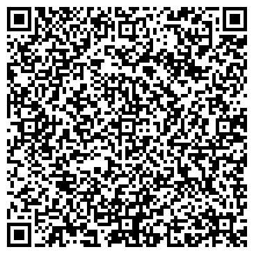 QR-код с контактной информацией организации ООО Служба Содействия Кредитованию