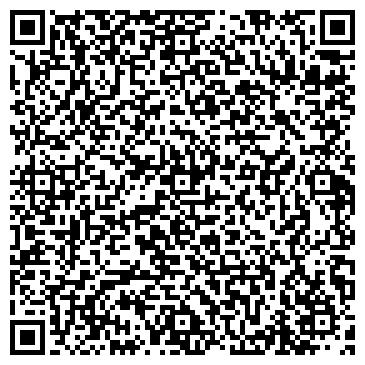 QR-код с контактной информацией организации Мебек