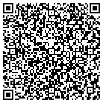 """QR-код с контактной информацией организации ООО """"Глобус"""""""