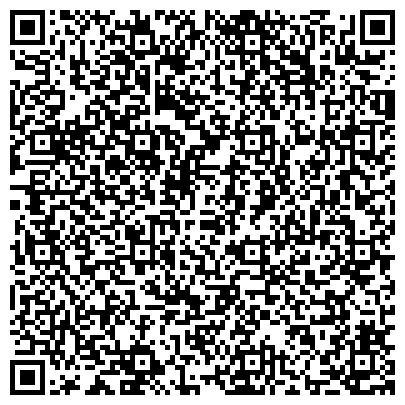 QR-код с контактной информацией организации ОАО МОСКОВСКАЯ ОБЪЕДИНЕННАЯ ЭНЕРГЕТИЧЕСКАЯ КОМПАНИЯ