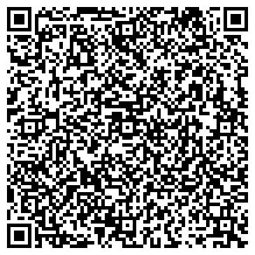 QR-код с контактной информацией организации ООО Диапазон Трейд