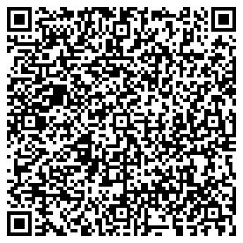 QR-код с контактной информацией организации ООО РЭП СТАНДАРТ