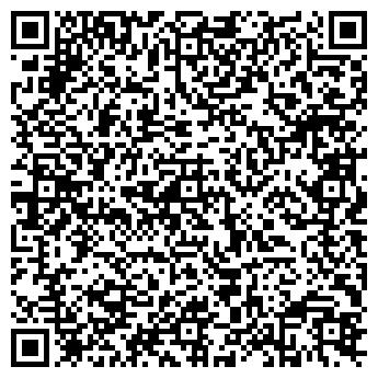 QR-код с контактной информацией организации ОАО РЭУ № 2