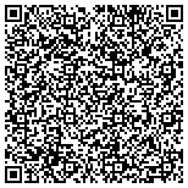 """QR-код с контактной информацией организации """"Светлый"""""""