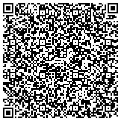 QR-код с контактной информацией организации Служба по эксплуатации и ремонту внутридомового газового оборудования