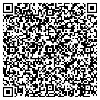 QR-код с контактной информацией организации Участок № 31