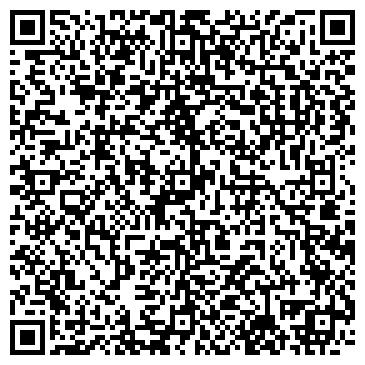 QR-код с контактной информацией организации Мебель GriVer