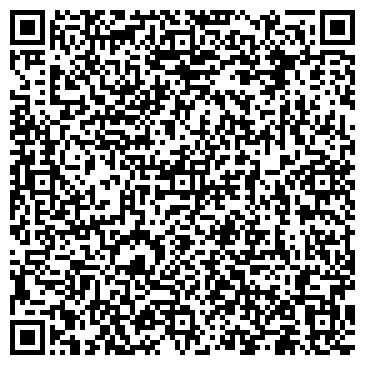 QR-код с контактной информацией организации СУДЕБНЫЙ УЧАСТОК № 142