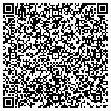 QR-код с контактной информацией организации ПЛАНЕТА БОУЛИНГ КОЛОМЕНСКАЯ