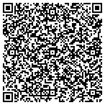 """QR-код с контактной информацией организации """"Beefhouse"""""""