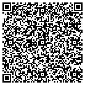 QR-код с контактной информацией организации Кантри-Паб
