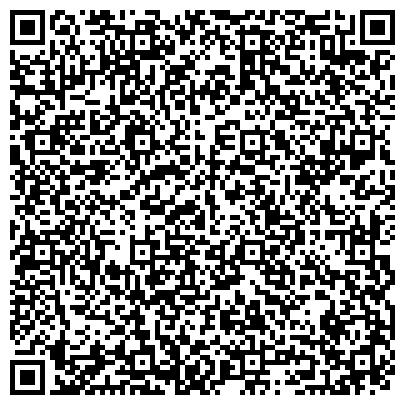 QR-код с контактной информацией организации АКТУАЛЬНОЕ СТРАХОВАНИЕ, страховое агентство, ИП Смык В.В.