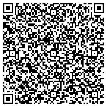QR-код с контактной информацией организации ООО Фармамир