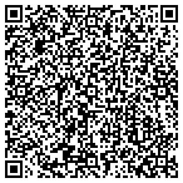 QR-код с контактной информацией организации Зоо-Юг