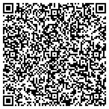 QR-код с контактной информацией организации Viva Travel Чехия