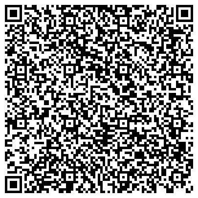 QR-код с контактной информацией организации МОСКОВСКИЙ ИНСТИТУТ НАЦИОНАЛЬНЫХ И РЕГИОНАЛЬНЫХ ОТНОШЕНИЙ