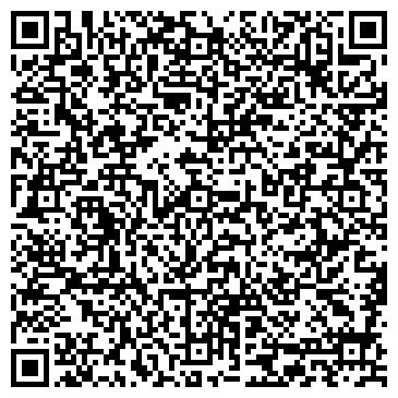 QR-код с контактной информацией организации ЗАО Краснодарзооветснаб