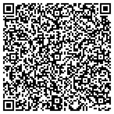 QR-код с контактной информацией организации ТЕХНОЛОГИЧЕСКИЙ КОЛЛЕДЖ № 34