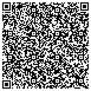 QR-код с контактной информацией организации МОСКОВСКИЙ КОЛЛЕДЖ ИМПРОВИЗАЦИОННОЙ МУЗЫКИ