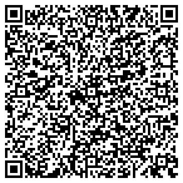 QR-код с контактной информацией организации Галерея