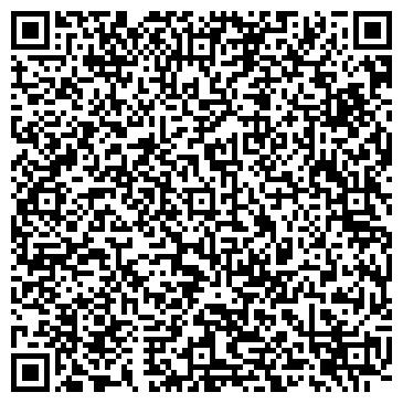 """QR-код с контактной информацией организации ЗАО """"Ступени"""""""