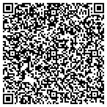 QR-код с контактной информацией организации УПРАВА РАЙОНА НОВОГИРЕЕВО