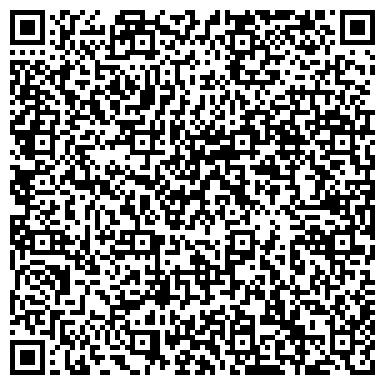 QR-код с контактной информацией организации ООО Арена Старт-М, ресторанный комплекс