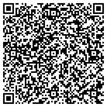 QR-код с контактной информацией организации СПИЦА