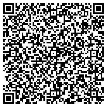 QR-код с контактной информацией организации ШКОЛА № 873