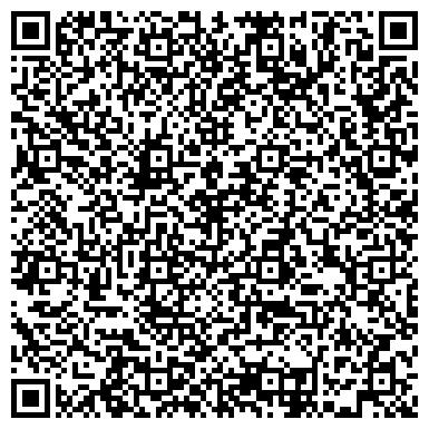 QR-код с контактной информацией организации КЫШТЫМСКИЙ МЕДЕЭЛЕКТРОЛИТНЫЙ ЗАВОД