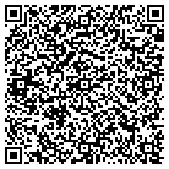 QR-код с контактной информацией организации ШКОЛА № 923