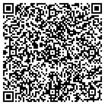 QR-код с контактной информацией организации ШКОЛА № 839