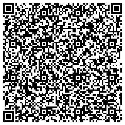 QR-код с контактной информацией организации НИ ТГУ, Национальный исследовательский Томский государственный университет, 1 корпус
