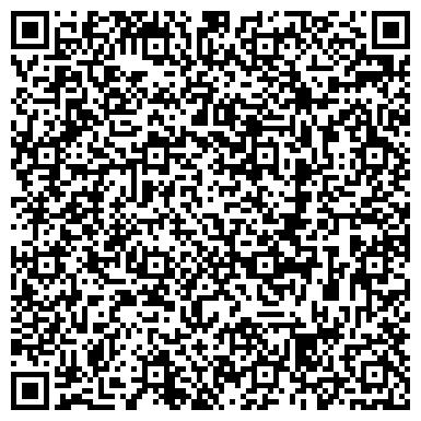 QR-код с контактной информацией организации One62.ru