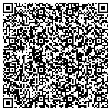 QR-код с контактной информацией организации Zamknulo.ru
