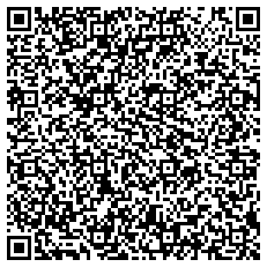 QR-код с контактной информацией организации ООО Третья столица