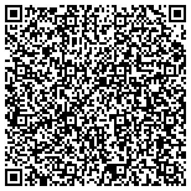 QR-код с контактной информацией организации ДЕСКАЯ ГОРОДСКАЯ ПОЛИКЛИНИКА № 1