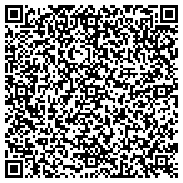 QR-код с контактной информацией организации Гуманитарный университет