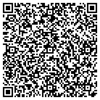 QR-код с контактной информацией организации ОДС № 298