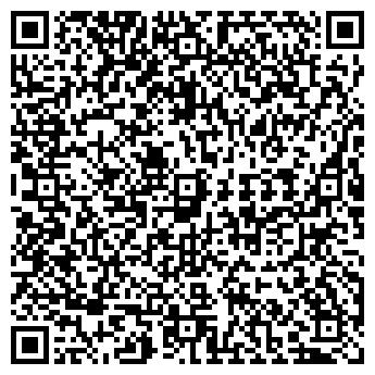 QR-код с контактной информацией организации МИРАТОРГ ДК