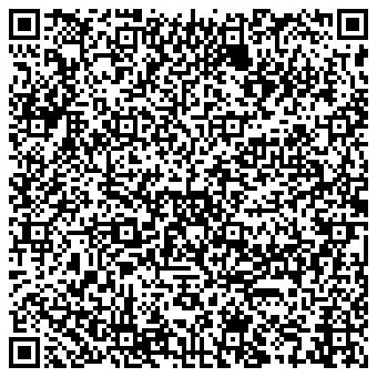 QR-код с контактной информацией организации ООО «Талицкий кирпич» Продажа кирпича от производителя с доставкой по Москве и в регионы